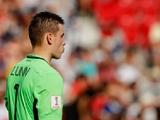 Андрей Лунин: «Думаю и надеюсь, Попов будет основным защитником «Динамо» и национальной сборной»