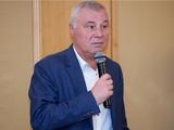 Анатолий Демьяненко: «Лобановский пытался донести до нас, что жизнь не стоит на месте, как и футбол...»