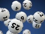 Жизнь миллионера: жизнь, которая ждет жителя Украины, который выиграет $290 миллионов в Powerball