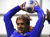 Марко ДЕВИЧ: «Динамо» в последнее время выглядит просто здорово»