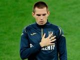 Богдан Михайличенко: «После матча с Казахстаном очень трудно было и тренерам, и футболистам»