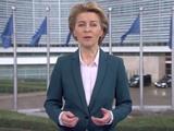 ЕС закроется на месяц. Матчи в марте просто невозможно будет провести