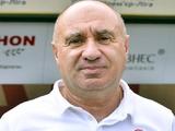 Генеральный директор «Зари»: «Перенос тура перед еврокубковой игрой для нас нежелателен, но...»
