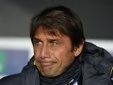 Конте: «Интер» использует Лигу Европы, чтобы дать возможность запасным футболистам»