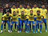 Футболисты сборной Бразилии обсуждали возможность отказа от участия в Кубке Америки