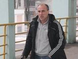 Иван Шарий: «Мы еще увидим, есть у «Динамо» проблемы или нет»
