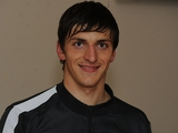 Филипп Будковский: «Нужно проанализировать неудачу в матче с «Динамо» и двигаться дальше»