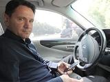 Главный тренер российского клуба Аленичев задержан пьяным за рулем