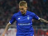 Виталий Буяльский: «Цыганков предложил Гармашу пробить пенальти, но Денис отказался»