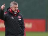 Увольнение Сульшера обойдется «Манчестер Юнайтед» в круглую сумму