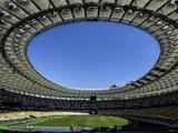 Источник: финал Кубка Украины может пройти на «Олимпийском»