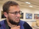 Иван Вербицкий: «Я тоже плакал…»