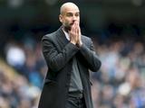 «Манчестер Сити» вслед за «Челси» могут запретить регистрировать новичков