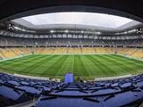 «Десна» планирует проводить все домашние матчи Лиги Европы на «Арене Львов»