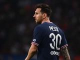 Анри о Месси: «Даже лучшему игроку в мире нужно время, чтобы адаптироваться»