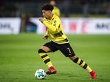 Форвард «Боруссии» Д стал самым молодым англичанином, забившим гол в бундеслиге