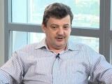 Андрей Шахов: «ФФУ продолжает заниматься популяризацией футбола»