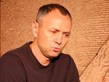 Александр Головко: «Если Украина против Нидерландов будет действовать агрессивно в нападении, то свой гол забьет»