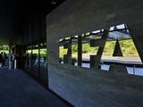 Официально. УАФ получит от ФИФА 1,5 млн долларов на ликвидацию экономических последствий пандемии коронавируса