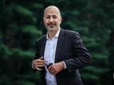 У генерального директора «Милана» Ивана Газидиса диагностировали рак гортани