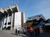 УЕФА определил даты и время игр «Динамо» с «Брюгге» в 1/16 финала Лиги Европы