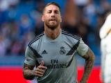 Football Leaks: у Рамоса нашли допинг после финала Лиги чемпионов