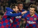 «Барселона» намерена сократить зарплаты игроков на 30 процентов