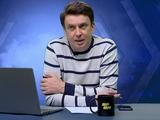 Игорь Цыганик рассказал, есть ли у Луческу проблемы в семье
