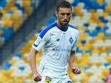 Новости из лазарета «Динамо»: Йосип Пиварич назвал сроки возвращения