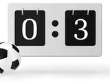 КДК засчитал «Черноморцу U-21» победу над «Сталью U-21»