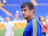 Алексей Полянский: «В матчах против Эстонии и Сербии есть смысл дать шанс молодым игрокам»
