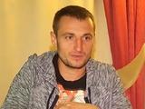 Кополовец — о переходе Милевского в «Минай»: «Вы же понимаете, какие у Артема финансовые аппетиты...»