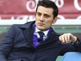 Монтелла: «Милан» ошибся, уволив меня»