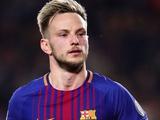 Иван Ракитич: «Буду просто счастлив, если Роналду уйдет из «Реала»