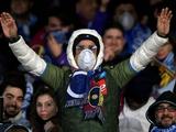 Футбол не будет прежним — коронавирус навсегда изменил «игру миллионов»