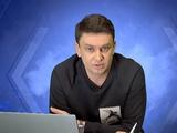 Игорь Цыганик: «Шевченко уже хотел пригласить Супрягу на сбор...»