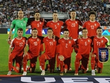 В стане соперника. Сборная Сербии сыграет товарищеский матч с Германией