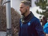 Фран Соль: «Карвахаль, Мората, Васкес и Сарабия просили, чтобы «Динамо» не выходило на их команды»