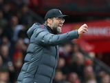 Клопп: «Ливерпуль» не может рассчитывать только на домашние матчи»