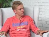 Александр Зинченко: «Мне не предлагали играть за сборную России»