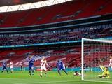 УЕФА отблагодарит Англию за помощь в развале Суперлиги