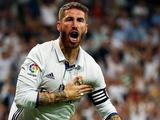 Серхио Рамос: «Реал» снова будет побеждать, пусть никто не сомневается»
