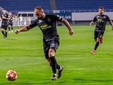 Еще один молодой игрок «Динамо» может оказаться в «Днепре-1»