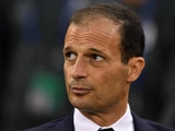 «Реал» предлагает Аллегри 10 млн евро в год