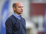 Виктор Скрипник: «Матч с «Динамо» будет важным, но не решающим»