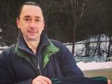 Олег Суслов: «Удар Жоау Пинту я был обязан доставать...»