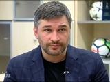 Стало известно, когда решится судьба рестарта чемпионата Украины