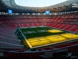 Определены город и стадион, которые примут матч «РБ Лейпциг» — «Ливерпуль»
