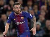 Месси не хочет видеть в «Барселоне» пятерых игроков