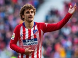 «Барселона» и«Атлетико» готовят громкий обмен футболистами